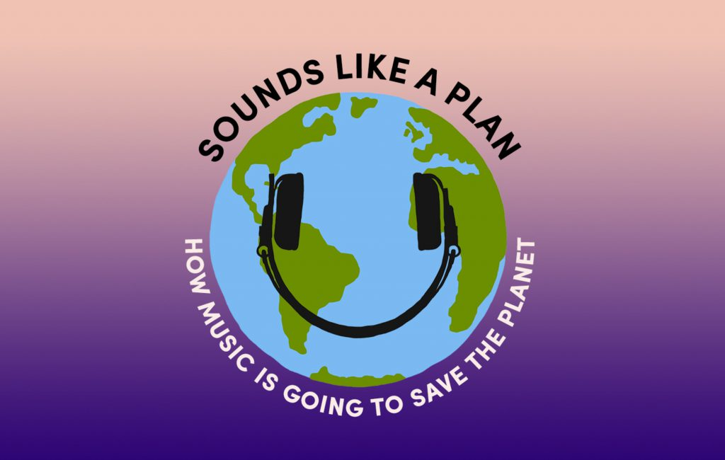 new-podcast-launched-to-shine-light-on-music␙s-fight-against-climate-crisis