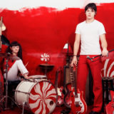 the-white-stripes-to-release-20th-anniversary-edition-of-white-blood-cells