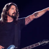 dave-grohl-to-publish-first-book,-the-storyteller,-this-fall