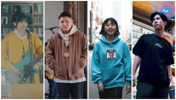 10-japanese-pop-punk-bands-who-are-prominent-forces-in-the-genre