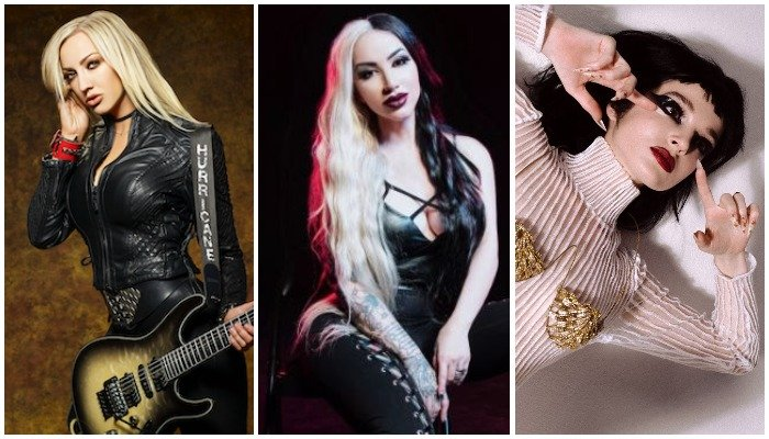 ash-costello,-poppy-and-nita-strauss-among-upcoming-wwe-performances
