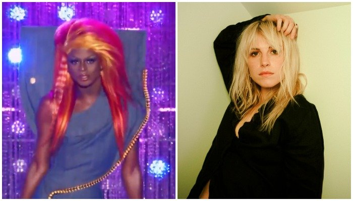 hayley-williams-praises-symone␙s-paramore-inspired-look-on-␘drag-race␙
