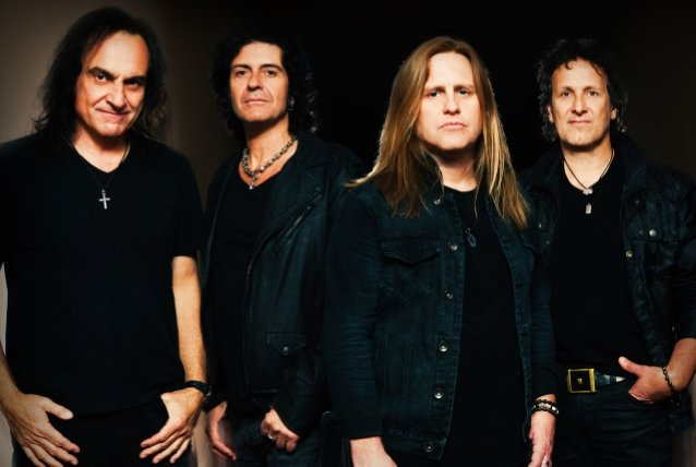 last-in-line's-third-album-will-'probably'-be-out-around-christmas,-says-vinny-appice