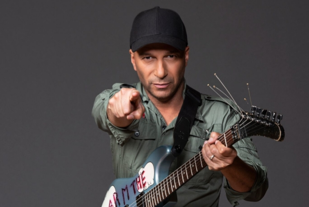 tom-morello-added-to-'set-break'-livestream-event-on-calling-awareness-to-mental-health-crisis-in-music-industry