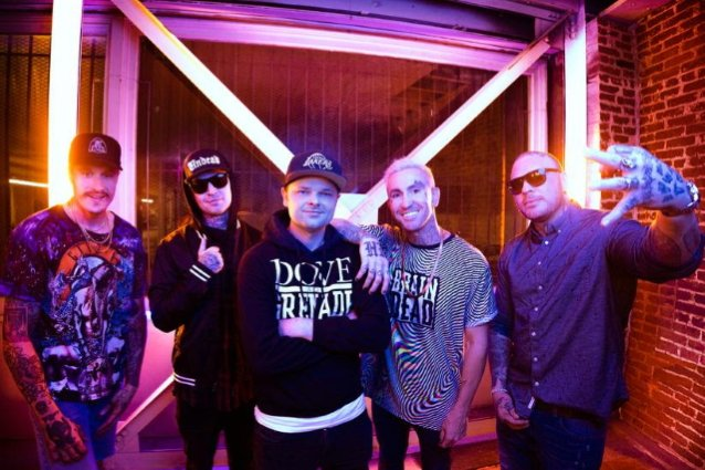 hollywood-undead-announces-'undead-unhinged'-global-streaming-event