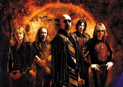 judas-priest-postpones-european-tour-dates-to-2021