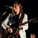watch-brandi-carlile-cover-joni-mitchell's-'a-case-of-you'