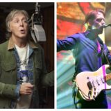 radiohead-guitarist-ed-o'brien-remixes-paul-mccartney's-'slidin''
