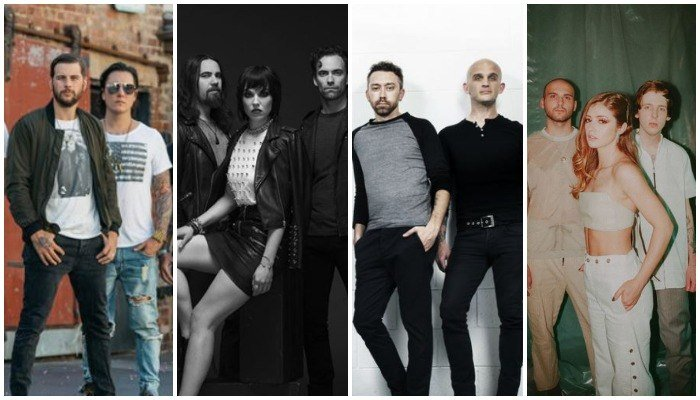 10-times-alternative-artists-reimagined-their-own-tracks-for-the-better