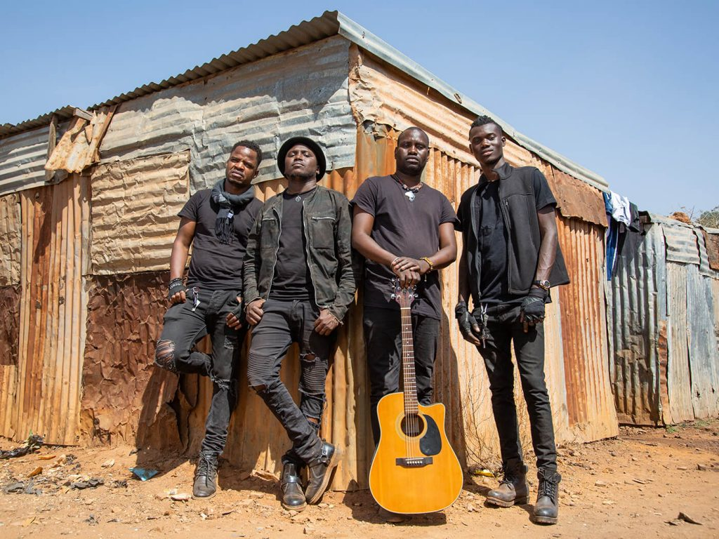 songhoy-blues-to-headline-red-rooster-festival
