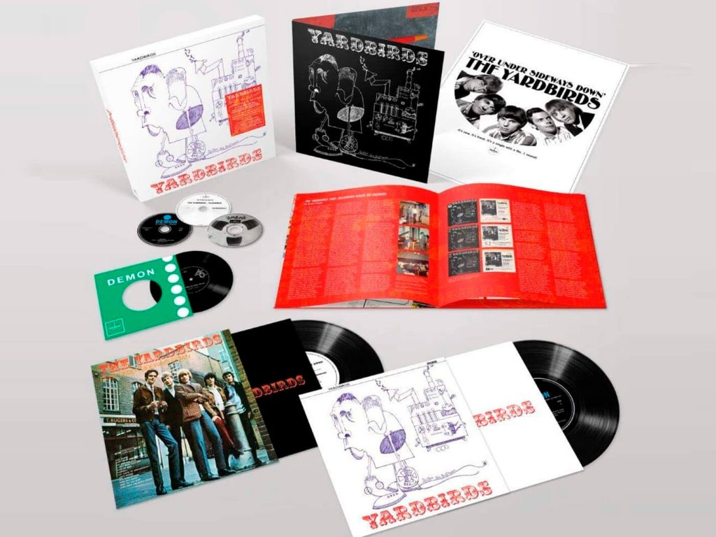 the-yardbirds'-roger-the-engineer-gets-super-deluxe-edition