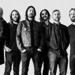 foo-fighters-land-milestone-10th-mainstream-rock-airplay-no.-1-with-'waiting-on-a-war'
