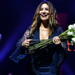 all-the-latin-tours-announced-for-2021-(updating)