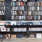 record-store-day-2021-boasts-lady-gaga,-ariana-grande,-prince-&-more-exclusive-titles