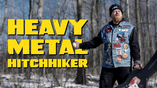 banger-films-announces-new-original-comedy-series-'heavy-metal-hitchhiker'