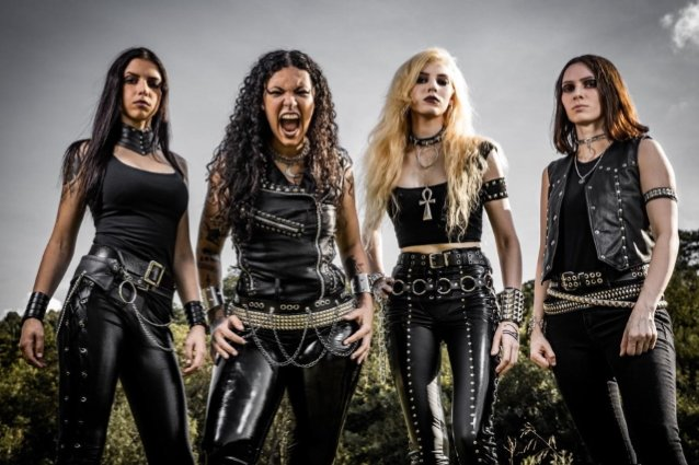 crypta-feat.-former-nervosa,-burning-witches-members:-debut-album-'echoes-of-the-soul'-due-in-june