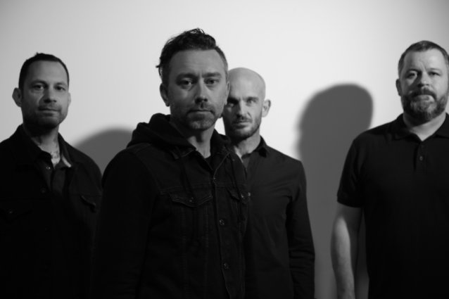 watch-rise-against-perform-new-single-'nowhere-generation'