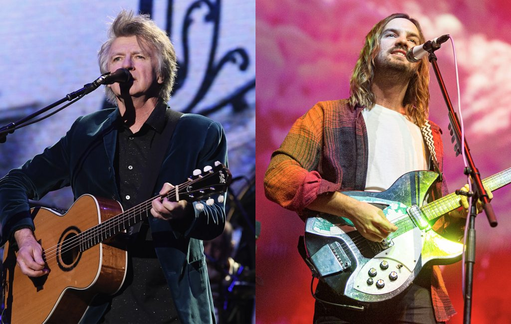 crowded-house-release-tame-impala-remix-of-'to-the-island'