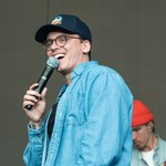 logic-returns-with-surprise-release-'tired-in-malibu':-stream-it-now