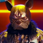 bulldog-off-the-leash-in-surprise-packed-'the-masked-singer'
