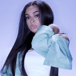 koryn-hawthorne-scores-second-gospel-airplay-no.-1-with-'speak-to-me'