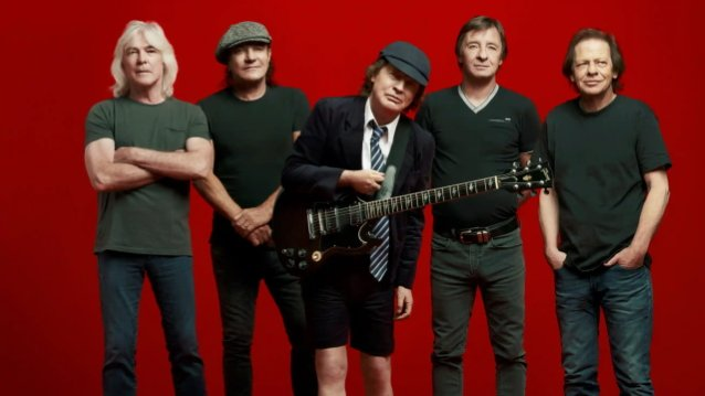 ac/dc-picture-disc-to-be-released-as-part-of-'record-store-day'-drops