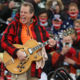 ted-nugent-wants-to-know-where-the-shutdowns-were-for-covid-1-through-covid-18-—-no,-really