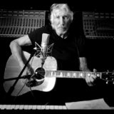 roger-waters-says-rescheduled-'this-is-not-a-drill'-tour-could-be-his-last