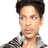 prince's-estate-unearths-previously-unreleased-2010-welcome-2-america-lp