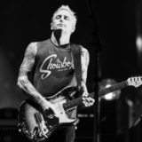 mike-mccready-on-his-new-guitar-and-pearl-jam's-year-that-wasn't
