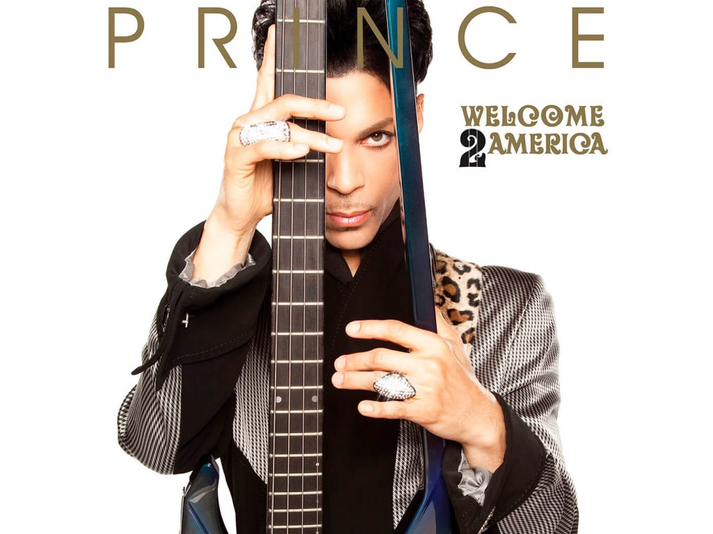 "prince's-""lost""-album-welcome-2-america-is-finally-getting-released"