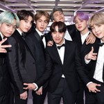 bts-go-tri-lingual-on-billboard-global-excl-us.-chart-with-debut-of-'film-out'