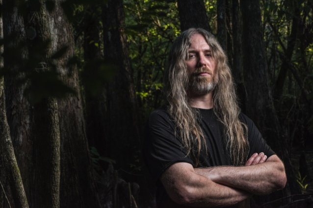 alex-webster-reflects-on-cannibal-corpse's-'vile'-album-cracking-billboard-chart:-'it-was-a-big-deal-for-a-death-metal-band'