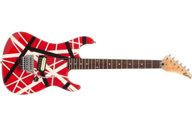 eddie-van-halen-owned-guitar,-previously-gifted-to-leslie-west,-goes-up-for-auction