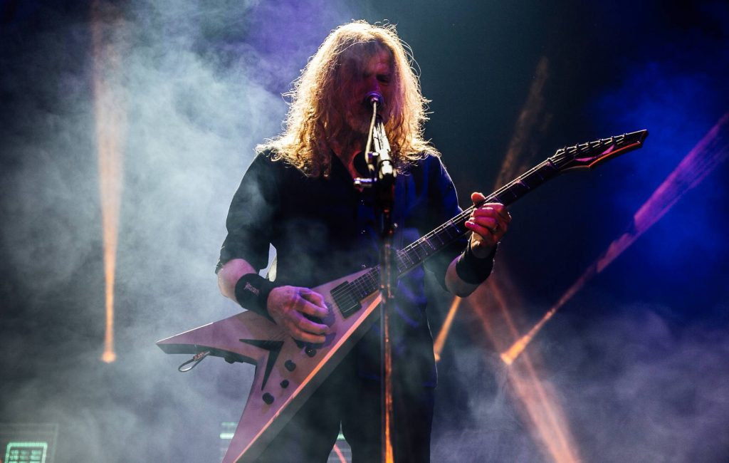 "megadeth-launch-""one-of-one""-vic-rattlehead-nft"