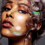 doja-cat-&-sza-release-'kiss-me-more'-collab:-stream-it-now