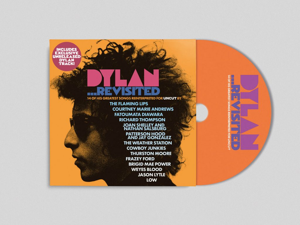 introducing-uncut's-amazing-bob-dylan-covers-cd