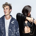 first-spin:-the-week's-best-new-dance-tracks-from-griz-&-elohim,-pleasure-state,-rain-man-&-more