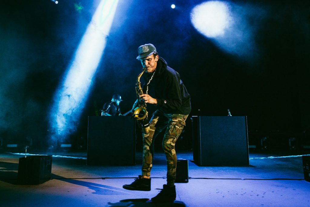 griz-and-elohim-team-up-for-new-single-'bring-me-back'