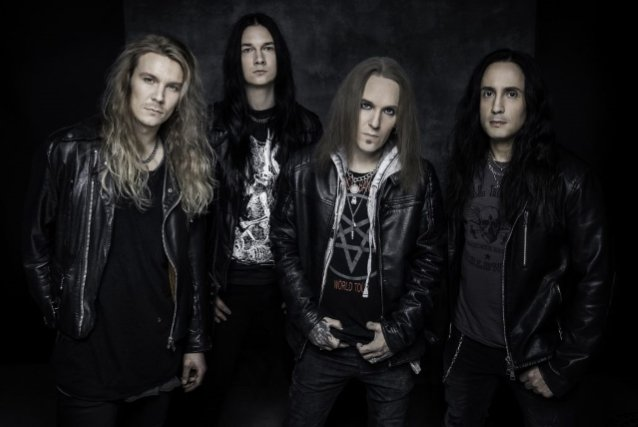 alexi-laiho's-bodom-after-midnight-has-no-leftover-material:-'there-was-no-more-songs-written'
