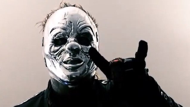 slipknot's-shawn-'clown'-crahan:-why-unreleased-'look-outside-your-window'-2008-album-has-yet-to-see-light-of-day