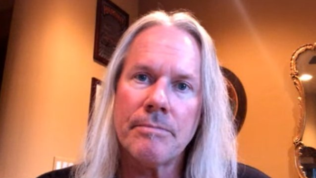 warrant's-robert-mason:-how-i-found-out-about-jani-lane's-death