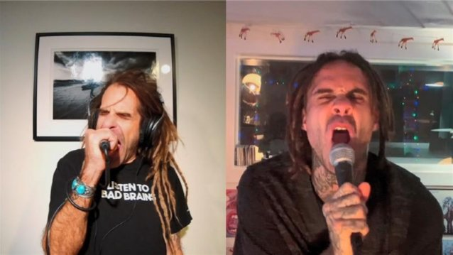 lamb-of-god-debuts-blistering-bad-brains-cover-featuring-fever-333's-jason-aalon-butler