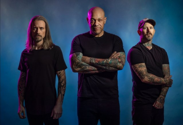 light-the-torch-feat.-ex-killswitch-engage-singer-howard-jones:-'you-will-be-the-death-of-me'-album-due-in-june