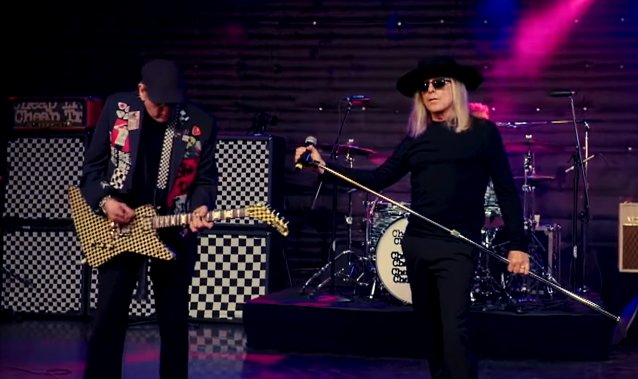 cheap-trick-performs-'boys-&-girls-&-rock-n-roll'-on-'the-late-show-with-stephen-colbert'-(video)