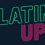 new-live-music-platform-¡latinup!-offers-'cutting-edge'-&-'innovative'-content-for-latinos:-exclusive
