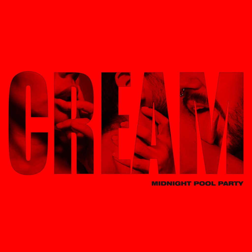 indie-dance-duo-midnight-pool-party-debut-'cream'-[premiere]