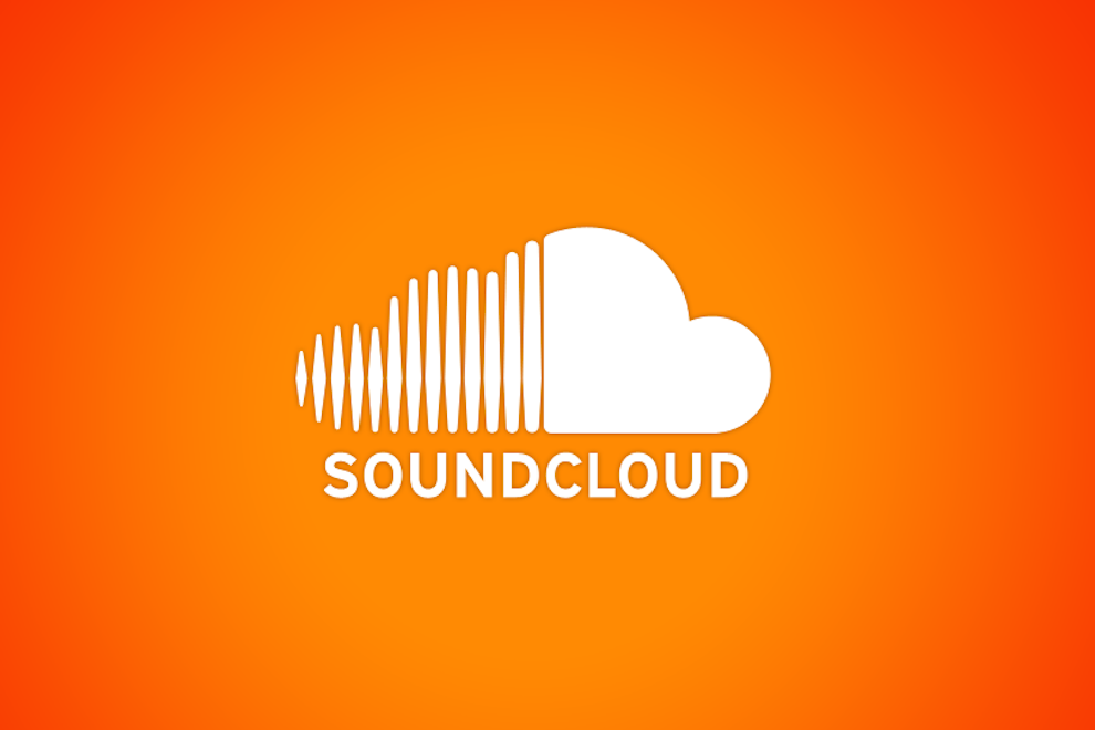 soundcloud-hires-popular-repost-trader-to-improve-autoplay-algorithm