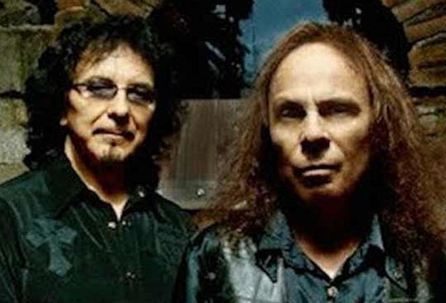 tony-iommi-says-ronnie-james-dio-was-'a-really-nice,-caring-character'-who-'gave-everybody-time'
