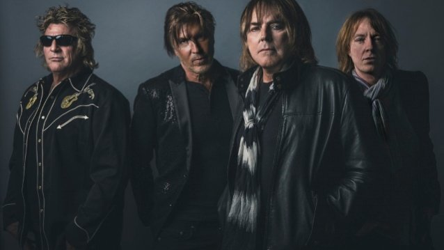 jeff-pilson-says-there-were-'nasty-arguments'-leading-up-to-dokken's-2016-reunion
